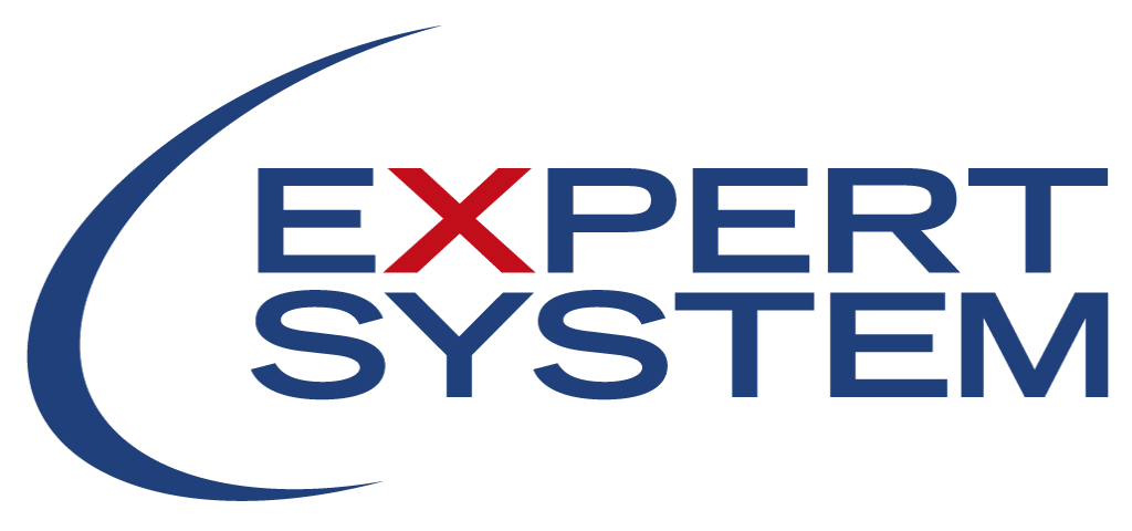 Expert System, Italy